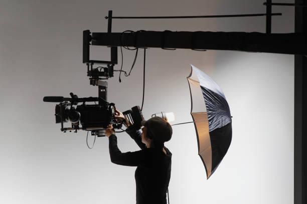 photo de shooting photo