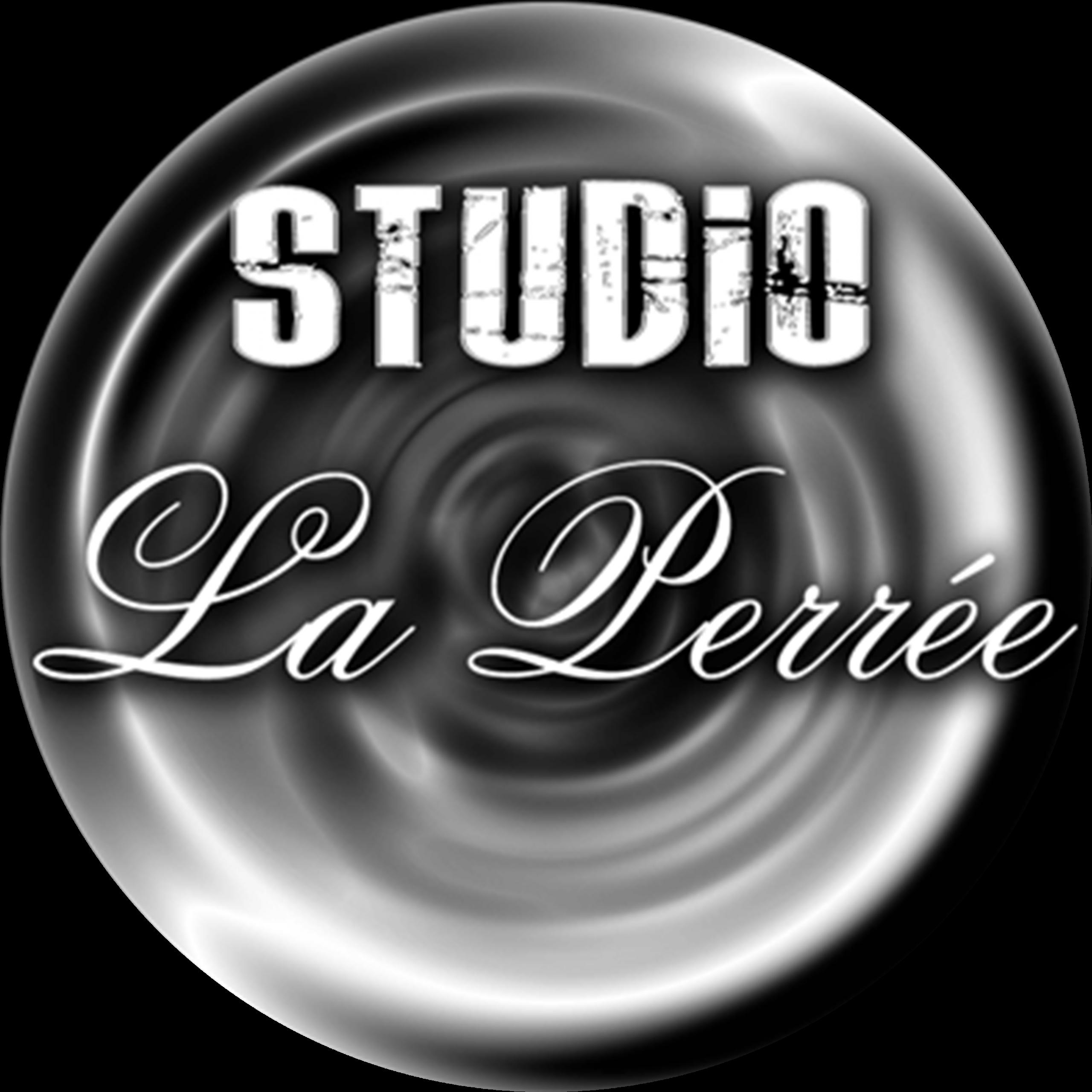 logo de studio